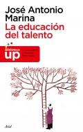 La educación del talento.