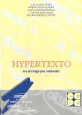 Hypertexto: una estrategia para comprender. Guía del profesor.