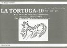 La Tortuga -10. Método de lectoescritura para alumnos lentos. (para-tra-bra-obra-fra-cra-gra)