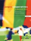 Juegos cooperativos y educación física.