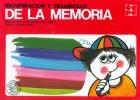 Recuperación y desarrollo de la memoria
