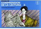 Fichas de comprensión de la lectura 3