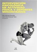 Intervención psicológica en actividad física y deportes minoritarios