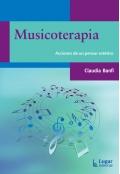 Musicoterapia. Acciones de un pensar estético