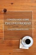 Conversando sobre psicomotricidad