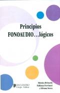 Principios fonoaudio... lógicos.