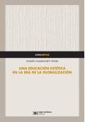 Una educación estética en la era de la globalización