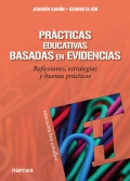Prácticas educativas basadas en evidencias. Reflexiones, estrategias y buenas prácticas