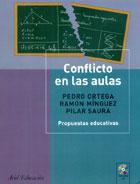 Conflicto en las aulas. Propuestas educativas