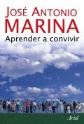 Aprender a convivir. (Marina)