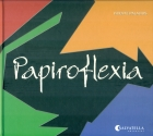 Papiroflexia (Palacios)