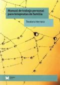 Manual de trabajo personal para terapeutas de familia