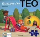 Els puzles d'en Teo