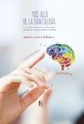 Más allá de la grafologia. Las neurociencias son claves para comprender nuestro cerebro y escritura