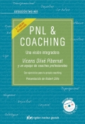 PNL & coaching. Una visión integradora