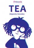 TEA (González)