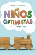 Niños optimistas. Prólogo de Jorge Bucay.