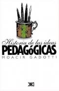Historias de las ideas pedagogicas