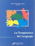 La terapéutica del lenguaje.