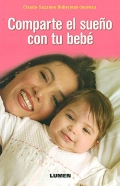 Comparte con el sueño con tu bebé