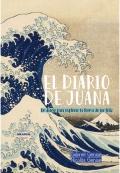 El diario de Juana. Un diario para explorar tu forma de ser feliz