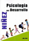 Psicología del desarrollo. Niñez
