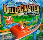 Juego de habilidad Roller Coaster