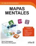 Mapas mentales. La caja de herramientas