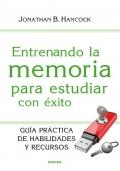 Entrenando la memoria para estudiar con éxito.