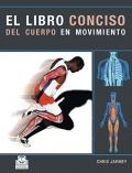 El libro conciso del cuerpo en movimiento.