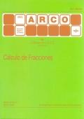 Cálculo de fracciones - Mini Arco.