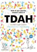 Todo lo que querías conocer sobre el TDAH y no sabías a quién preguntar