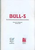 BULL-s Test de Evaluación de la Agresividad entre Escolares