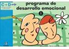 Programa de desarrollo emocional -1.