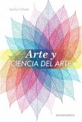 Arte y ciencia del arte