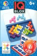 IQ Blox