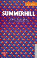 Summerhill. Un punto de vista radical sobre la educación de los niños
