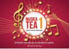 Música TEA 1. Actividades musicales para la estimulación cognitiva