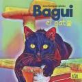 Bagui, el gato