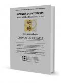 BECOLE-r. Evaluación Cognitiva de las Dificultades en Lectura y Escritura. Nivel E. Licencia On Line (20 usos) Elemental