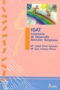 IDAT (Inventario de Desarrollo de Atención Temprana)