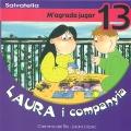 Laura i companyia-M'agrada jugar 13