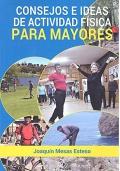 Consejos e ideas de actividad física para mayores