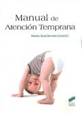 Manual de Atención Temprana (síntesis)