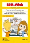 Leo.com. cuaderno b