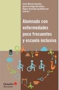 Alumnado con enfermedades poco frecuentes y escuela inclusiva