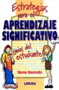 Estrategias para el aprendizaje significativo. Guías del estudiante.