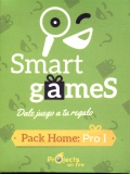 Pack Home: PRO I SmartGames