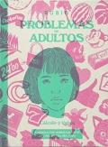Problemas de adultos rubio Cálculo y lógica