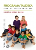 Programa Taldeka para la convivencia escolar